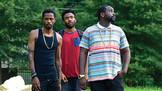 FX Renews Atlanta for Third Season