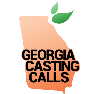 Casting Call: Shooting promotional videos next Friday