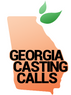 Central Casting * The Resident * Work: Friday 3/6 Location: Conyers, GA UPSCALE RESTAURANT PATRONS: