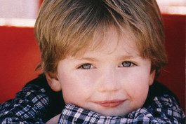 The Child Actor