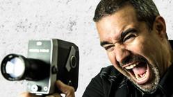 Atlanta Film Chat Joins Indie Film Hustle Network
