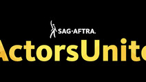 SAG-AFTRA Strike Narrowly Averted
