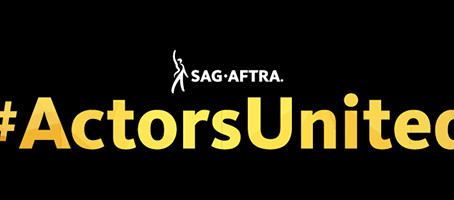 SAG-AFTRA Strike Narrowly Averted