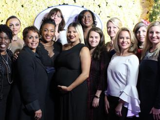 Women in Film & Television Annual Gala