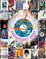 20th Anniversary Issue