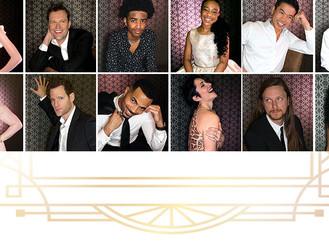 Atlanta's Top Talent to Watch