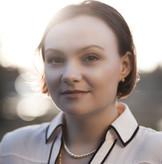 Morin Joins WIFTA Board
