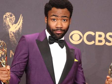 Atlanta Shows Take Emmys, Make History