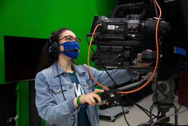 University of West Georgia establishes School of Communication, Film and Media