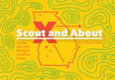 Scout and About: On the Job with Georgia's Locations Scouts