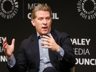 Turner CEO Departs Upon Time Warner Merger's Closing