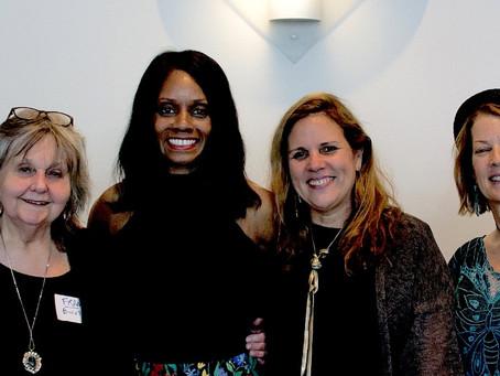 Women in Production Summit