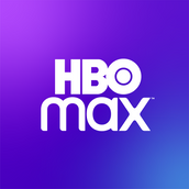 Casting Call for HBO Max