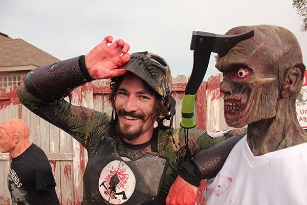 zombiegoboom.jpg