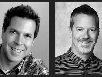 Company 3/Method Studios Fully Integrates Creative Editorial Team