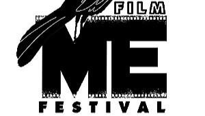 ME Film Festival Announces New Festival Dates and Location