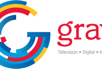 Gray to Acquire Meredith Corporation's Local Media Group