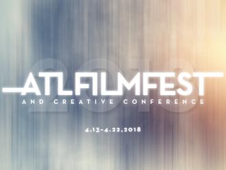 2018 Atlanta Film Festival