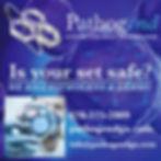 Pathogend Banner_Square_.jpg