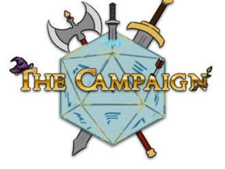 """""""The Campaign"""" inks deal with The Fantasy Network"""