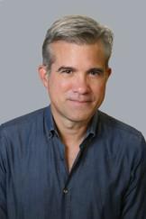 Brennen DickerHired as CMII Executive Director