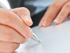 Autor que juntou comprovante de endereço falso é condenado por má-fé