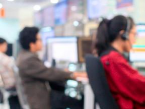 Não Me Perturbe! Base anti-telemarketing ultrapassa meio milhão de cadastros em 24 horas