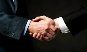 Mediação preserva o bom funcionamento de empresas, diz especialista.