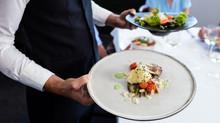 Restaurante em SP não está sujeito à exigência do ICMS diferido sobre pescados