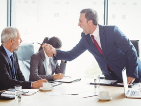 Empregador não tem de indenizar por agressão de terceiros no local de trabalho
