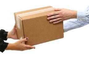Liminar manda empresa cumprir política de troca de produtos com defeito.