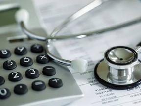 Agência Brasil – Publicada decisão que autoriza reajuste de até 10% para plano de saúde.