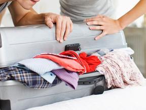 OAB protocola no TRF-5 pedido de suspensão do aumento na taxa de bagagens aéreas.