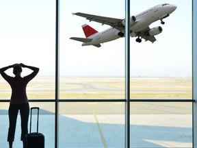 Passageira perde conexão em vôo internacional e será indenizada por companhia aérea.