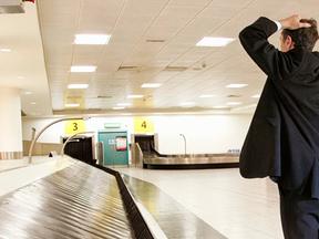 CDC prevalece sobre Convenção de Montreal se há furto em bagagem aérea