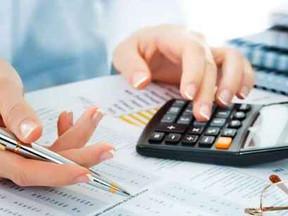 Escritório de contabilidade deve ressarcir por erro na declaração do IR