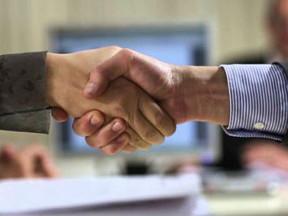 Justiça do Trabalho lidera ranking de conciliações em 2017.