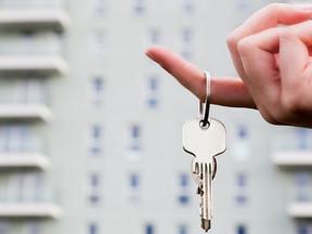 Dono de cobertura não pode alugar apartamento por Airbnb
