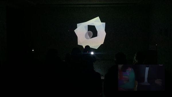 show4.jpg