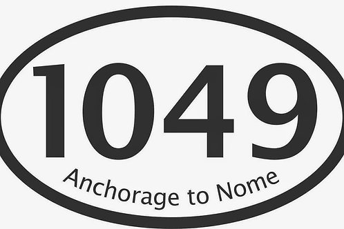 1049 Decal