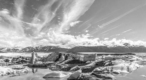 ULTIMATE ALASKA SUMMER GLACIER ADVENTURE