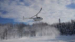 HelicopteratSAGA.jpeg