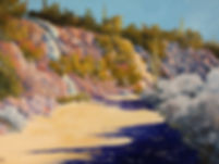 30x40wickenburgwash.jpg