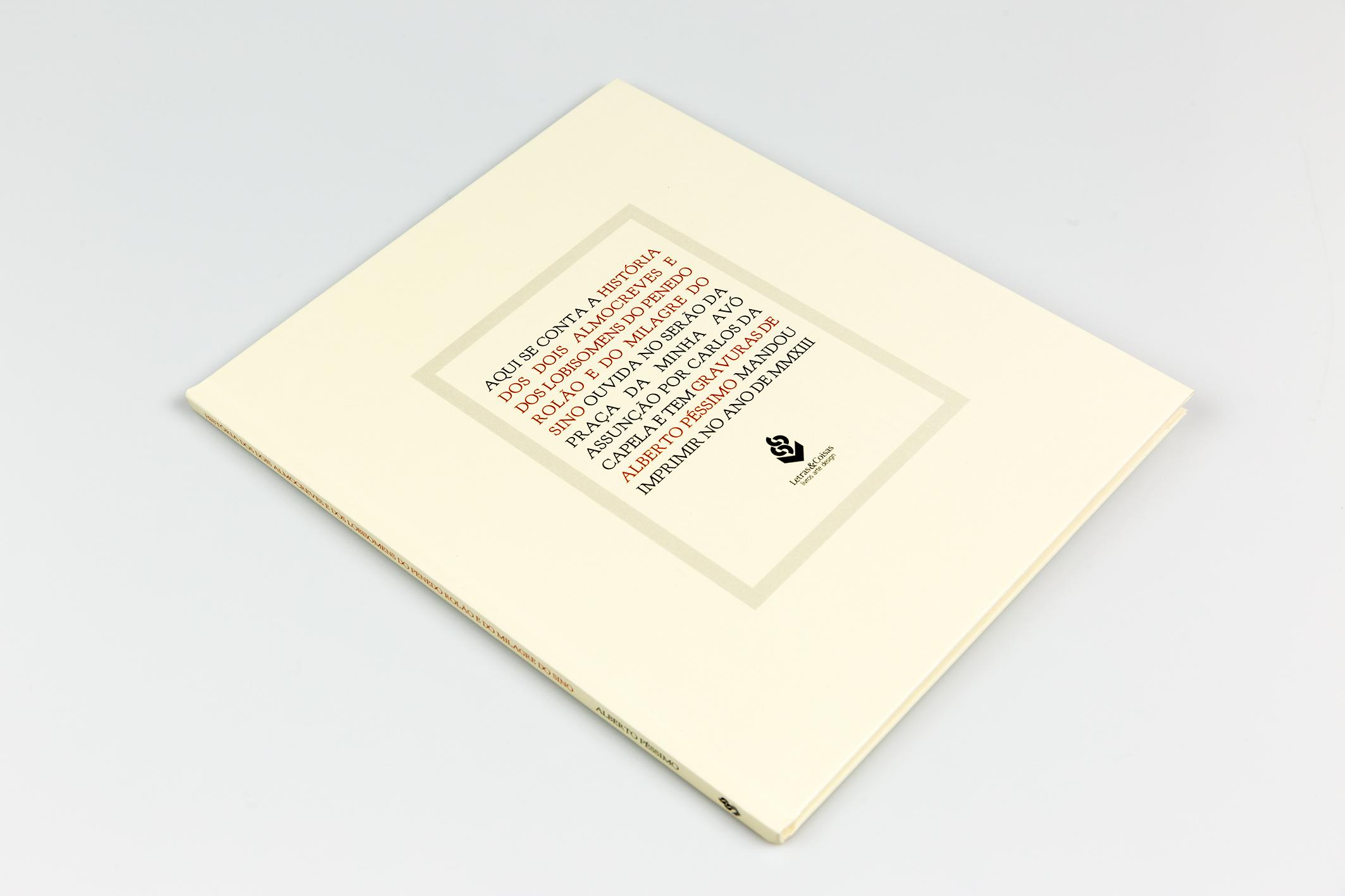 Almocreves