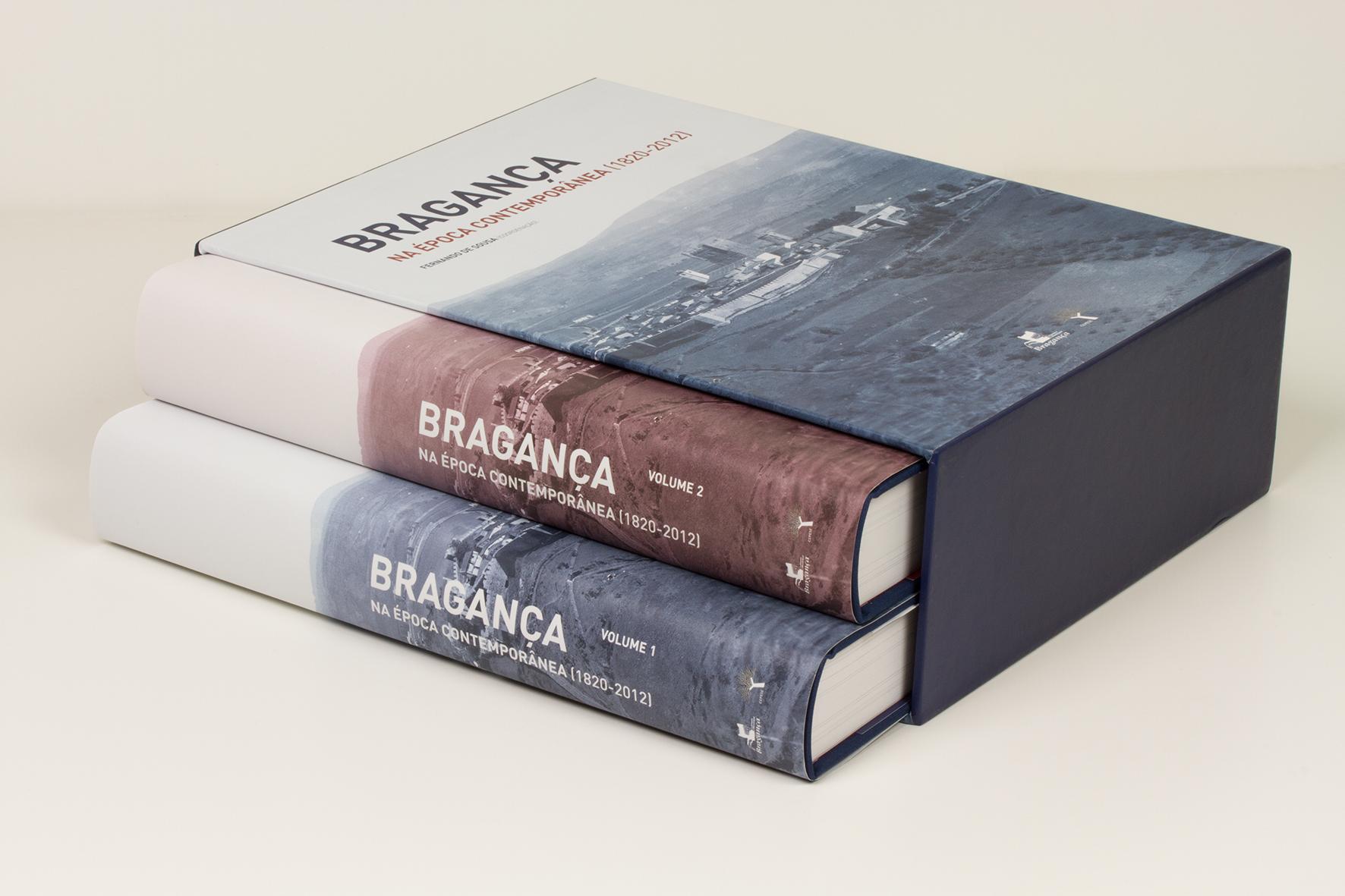 Bragança_01.jpg