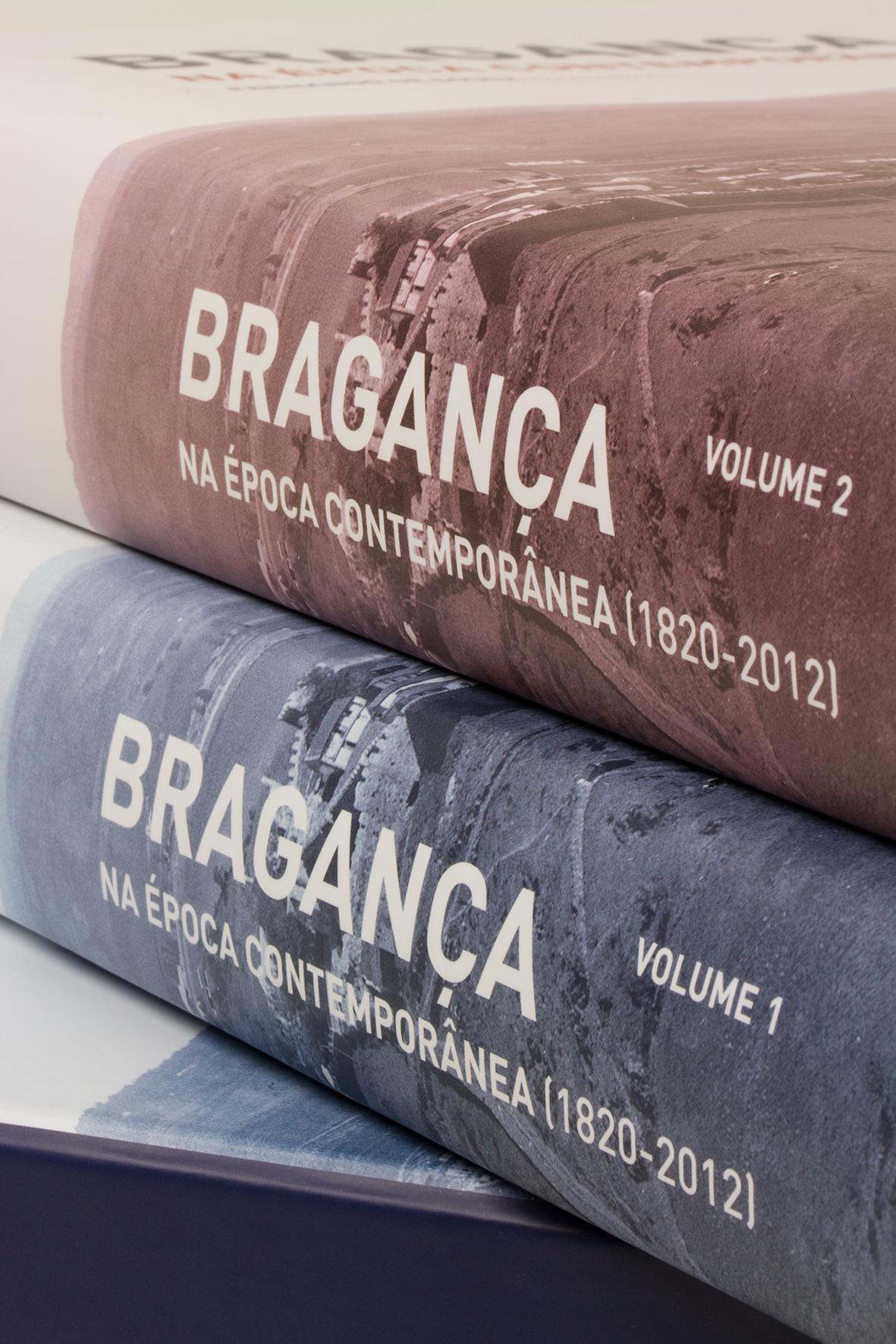 Bragança_15.jpg