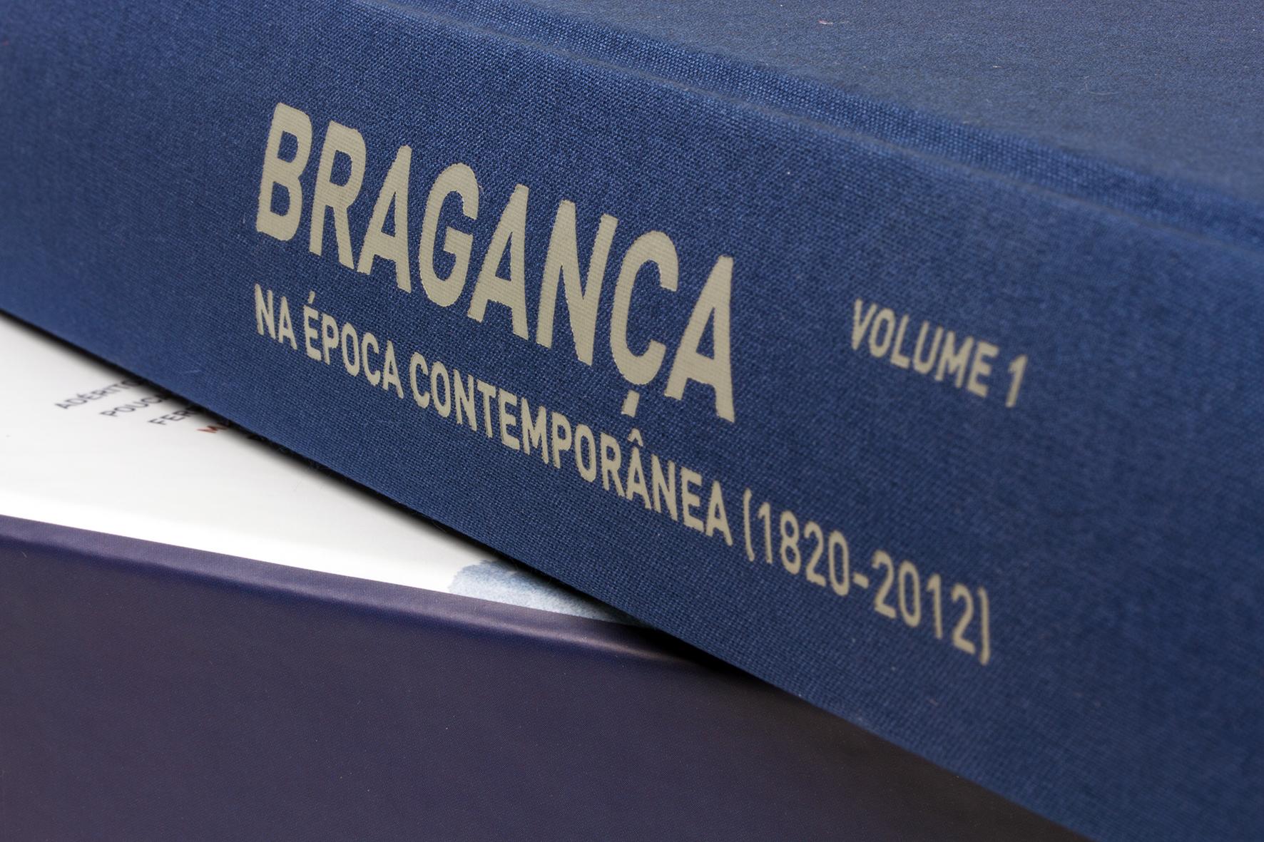 Bragança_04.jpg