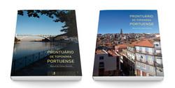 volumes daToponímia Portuense