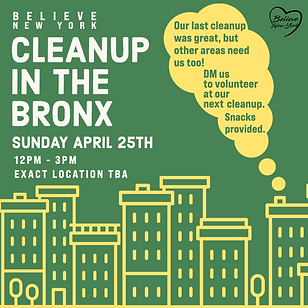 cleanup in the bronx .png