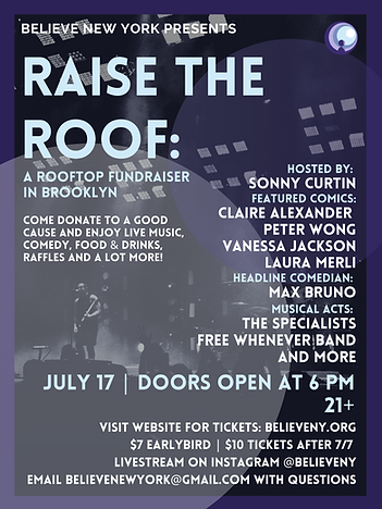 Rooftop Fundraiser_Poster.png